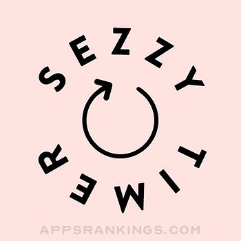 Sezzy Timer app reviews and download