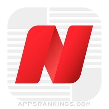 Opera News: Breaking & Local app reviews and download