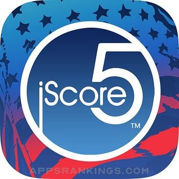 iScore5 APUSH app reviews and download
