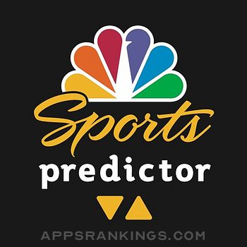 NBC Sports Predictor app reviews and download