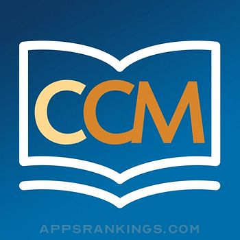 CCM Glossary App app reviews and download