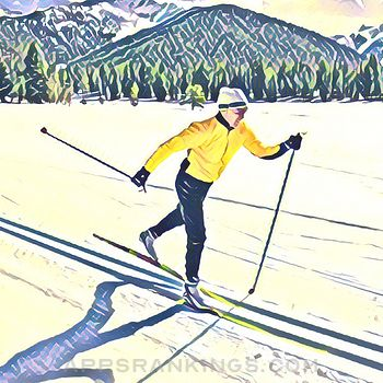 Cross Country Ski Montana app reviews and download