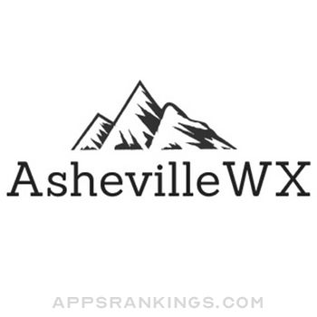 AshevilleWX app reviews and download