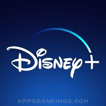 Disney+ app overview, reviews and download
