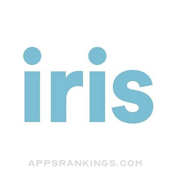 iris: Dating and Relationships app reviews and download