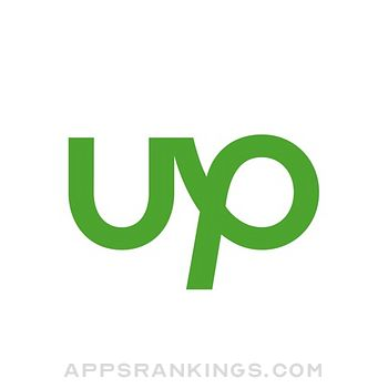 Upwork for Freelancers app reviews and download