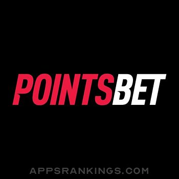 PointsBet: Sports Betting app reviews and download