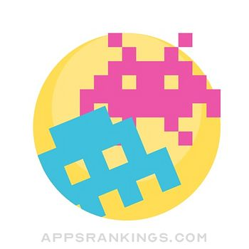 Gaming Stickers. app reviews and download
