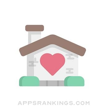 Family Life Stickers. app reviews and download
