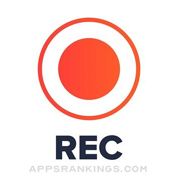 Call Recorder iCall app reviews and download