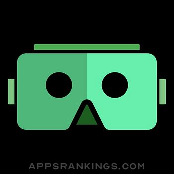 VR - Virtual reality Videos app reviews and download