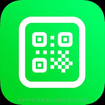 WhatsAgain for WhatsApp app reviews and download