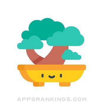 Gardening Stickers. app reviews and download