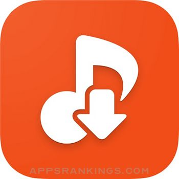 Music Downloader & Player app reviews and download
