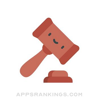 Real Estate Stickers. app reviews and download