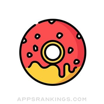 Fast Food Stickers... app reviews and download