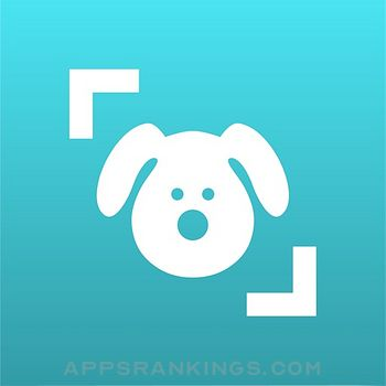 Dog Scanner app reviews and download
