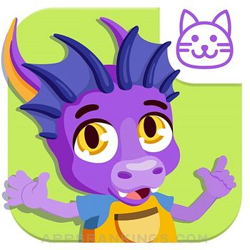 Keiki Preschool Learning Games app reviews and download