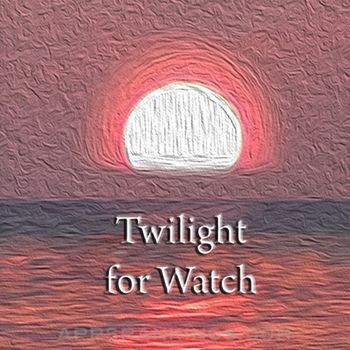 Civil Twilight for Watch app reviews and download