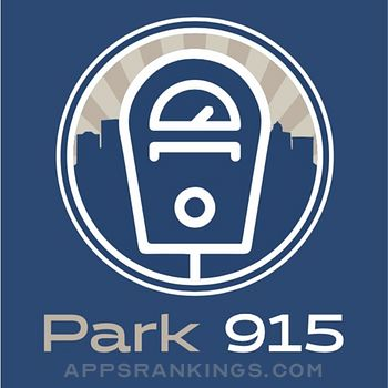 Park 915 app reviews and download