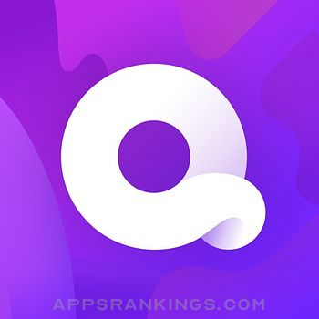 Quibi: All New Original Shows app overview, reviews and download