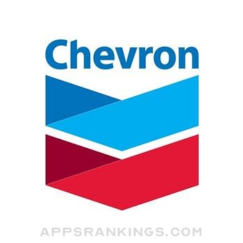 Chevron app reviews and download