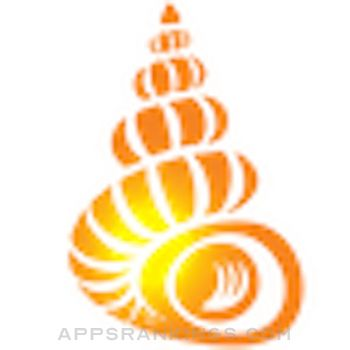 Shell Museum: Identify Shells app reviews and download