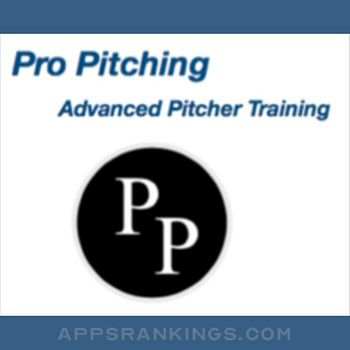 Pro Pitching app reviews and download