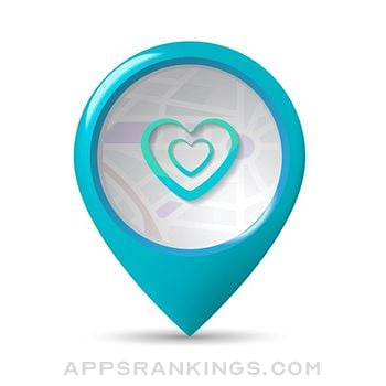 Find Loca - Find Location app reviews and download
