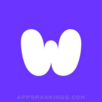 Wizz - Make new friends app reviews and download