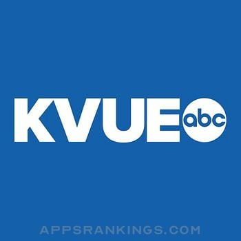 Austin News from KVUE app reviews and download