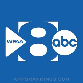 WFAA - News from North Texas app reviews and download