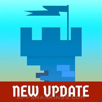 Castle Wreck app reviews and download