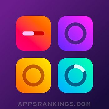 Groovepad - Music & Beat Maker app reviews and download
