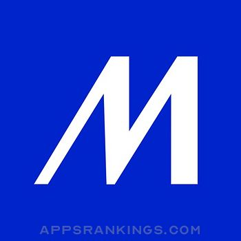 Marshalls Official app reviews and download