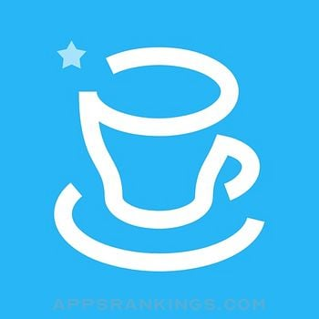 Coffee Inc: Business Tycoon app overview, reviews and download
