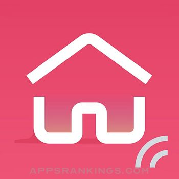 Roomie   Universal Home Remote app reviews and download