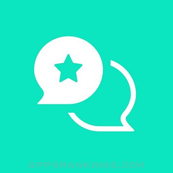 Weverse app reviews and download