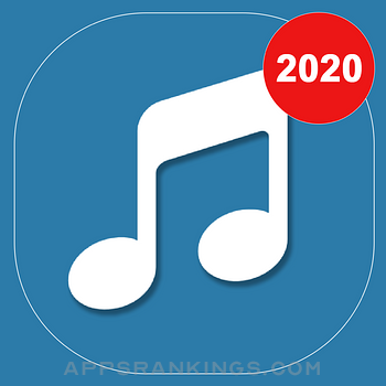 Best Ringtones 2020 app reviews and download