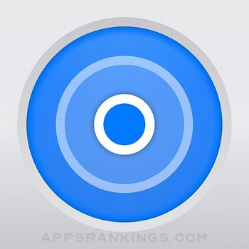 Wunderfind: Find Lost Device app reviews and download