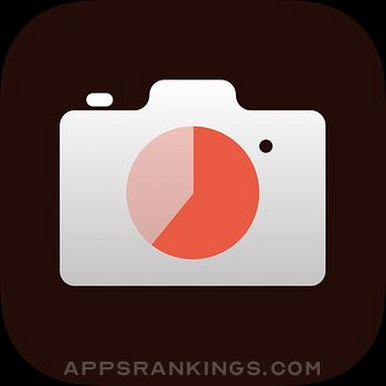 Shutter - Sony Camera Remote app reviews and download
