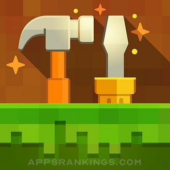 Crafty Craft for Minecraft ™ app reviews and download