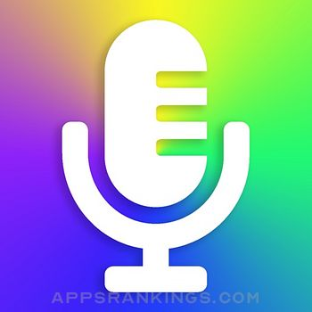 Famous Voice Changer app reviews and download