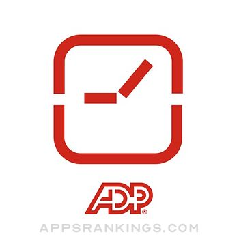 ADP Workforce Manager app reviews and download
