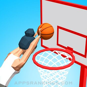 Flip Dunk app reviews and download
