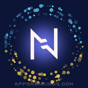 Nebula: Horoscope & Astrology app reviews and download