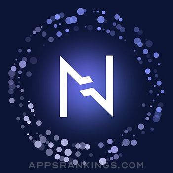 Nebula: Horoscope & Widgets app overview, reviews and download