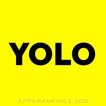 YOLO: Anonymous Q&A app reviews