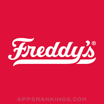 Freddy's USA app reviews and download