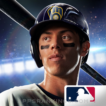 R.B.I. Baseball 20 app overview, reviews and download